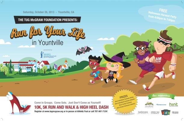 TMF_Run_2013_Poster_17x11_Aug12