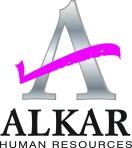 Alkar_Logo_2011